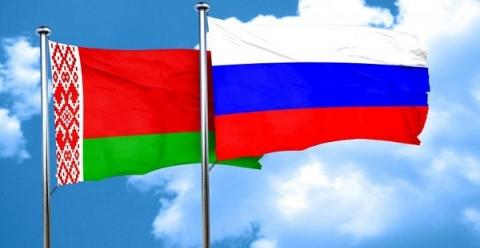 Надежда Преподобная принимает участие в форуме «Историческая, культурная и духовная общность российского и белорусского народов» в Минске