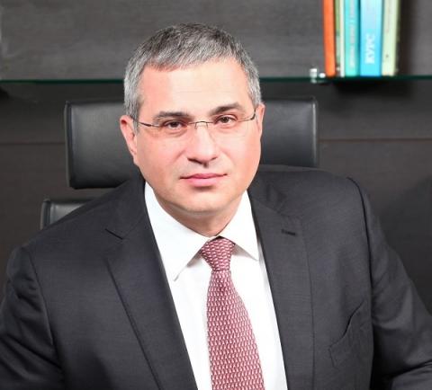 Документ о командировках нижегородских депутатов отправят на доработку