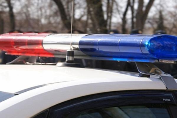 В Нижнем опрокинулась маршрутка, пострадали три человека
