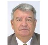 Пурихов покинул пост главы Богородского района