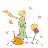 В Нижнем Новгороде впервые прозвучали музыкальные иллюстрации Ефима Подгайца к «Маленькому принцу» А.Экзюпери