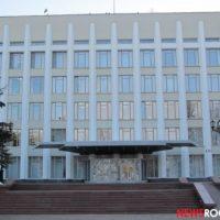 Андрей Гнеушев возглавил соцблок регионального правительства