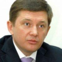 Бывшего нижегородского министра Макарова снова будут судить