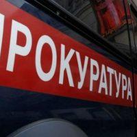 Возбуждено дело после ДТП с мусоровозом в Нижнем Новгороде