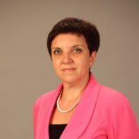 Мария Холкина намерена покинуть пост замглавы администрации Нижнего Новгорода с 1 февраля
