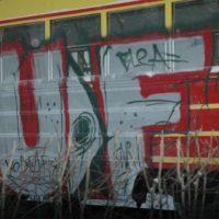 В Нижнем Новгороде осудят вандалов, напавших на водителя трамвая