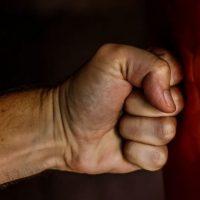 Двое нижегородцев осуждены за избиение подростка на улице