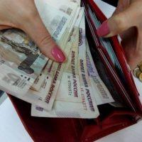 В Нижнем Новгороде осудят бухгалтера ТСЖ за присвоение денег