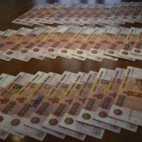 Директор строительной фирмы ответит в суде за хищение 9,5 млн рублей