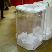 Кандидат от КПРФ лидирует на довыборах в Нижегородское заксобрание