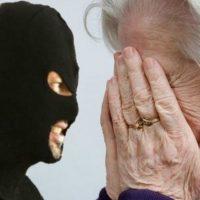 Мошенники похитили у 78-летней нижегородки 30 тыс. рублей