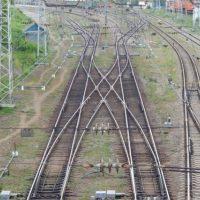 Протечка серной кислоты обнаружена в цистерне в Нижнем Новгороде