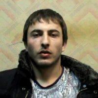 Полицейские разыскивают пострадавших от рук грабителя в Нижнем