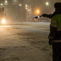 С начала года в Нижегородской области произошло более 70 аварий