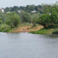 Два происшествия на воде зафиксировано в Нижегородской области