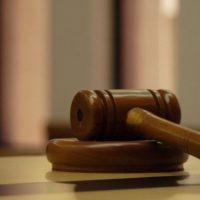В Нижнем осудят водителя, погубившего в ДТП трех человек