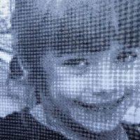 Восьмилетнюю Софью Смирнову разыскивают в Нижнем Новгороде