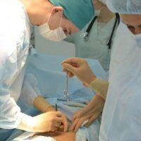 В Нижнем Новгороде хирурга осудят за смерть пациента