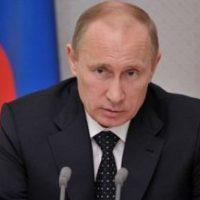 20 млрд рублей будет выделено регионам на благоустройство в 2017 году