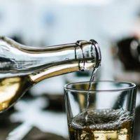 В Нижнем Новгороде женщина убила своего сына бутылкой