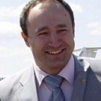 Даниил Смирнов может покинуть должность директора департамента общественных отношений администрации Нижнего Новгорода