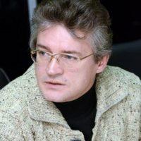 Выборы Президента прошли в Нижегородской области легитимно – Семенов