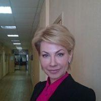 Нижегородцы требуют отставки Натальи Сухановой с поста директора департамента культуры Нижнего Новгорода