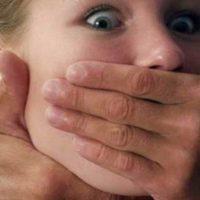 В Нижнем задержан молодой человек за развращение маленькой сестры