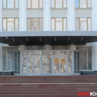 Станчев стал советником врио губернатора Нижегородской области