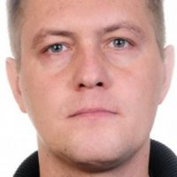 Гибель корреспондента «АиФ» Сергея Грачева подтверждена официально