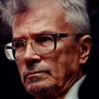 Политик и писатель Эдуард Лимонов встретится с нижегородцами 4 марта