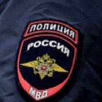 Профилактическую акцию «Ночь» провели полицейские в Нижнем Новгороде
