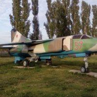 Валерий Киселев покинет должность директора Парка Победы