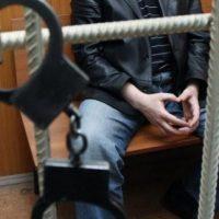В Нижнем Новгороде осужден рецидивист, совершивший более 20 краж и хищений