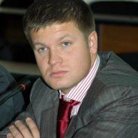 Заксобрание согласовало назначение Антона Аверина на должность замгубернатора Нижегородской области