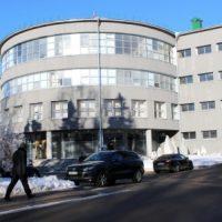 Алла Коновницына представлена подразделениям администрации Нижнего Новгорода в качестве директора департамента градостроительного развития и архитектуры 14 марта