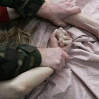 В Дзержинске задержан мужчина за изнасилование девушки в общежитии