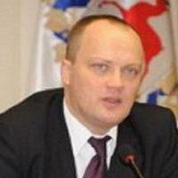 Миф о закрытости «партии власти» рассыпается вдребезги, если взглянуть на участников процедуры предварительного голосования, — Антон Фортунатов