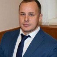 Глава Кстово Кирилл Культин написал заявление об отставке