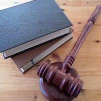 В Городце осуждены две женщины, укравшие ящик с пожертвованиями