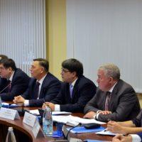 XI семинар-совещание «Школа передового опыта экспертных организаций, аккредитованных в системе «ТПП Эксперт» прошел в Нижнем Новгороде 5-6 октября 2016 года