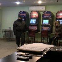 В Сормово женщину осудят за организацию азартных игр
