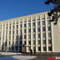 Министр строительства региона Алексей Сыров покинет свой пост