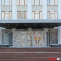 Ольга Баринова возглавила Управление информполитики и СМИ Нижегородской области