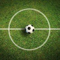 Нижегородский «Олимпиец» сыграл вничью со ставропольским «Динамо»