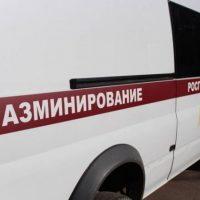 В Нижнем Новгороде экстренно эвакуировали учеников школы №33