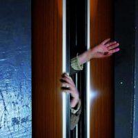 СК: лифт в доме на Волжской набережной создает угрозу жизни жильцов