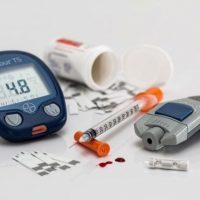 Сотрудники Росгвардии спасли больного диабетом мужчину