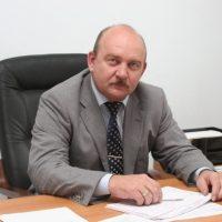 Гордума согласовала кандидатуру Александра Нагина на должность главы Автозаводского района