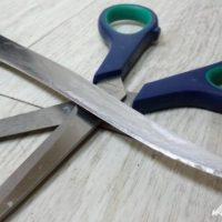 В Нижегородской области ищут ударившего ножом пенсионерку подростка